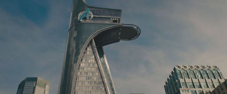 age of ultron trailer 3 screencap 8