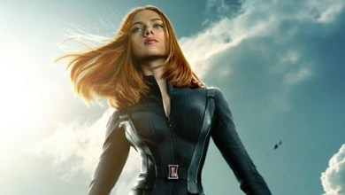 Photo of Did This 'Captain America' Photo Reveal Something About Black Widow and Hawkeye?