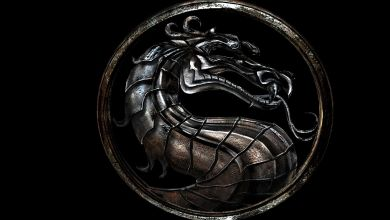 Photo of 10 Things You Didn't Know About The Mortal Kombat Franchise