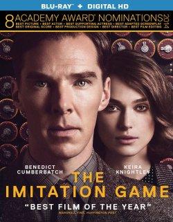imitation-game-blu-ray