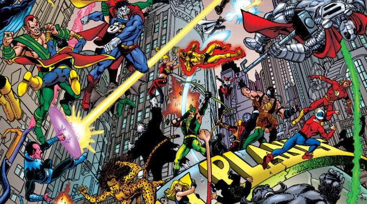 infinite-crisis-dc-comics