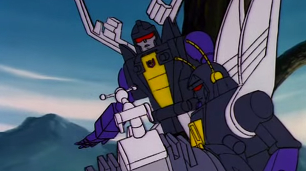 insecticons1