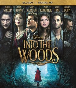 into-the-woods-blu ray