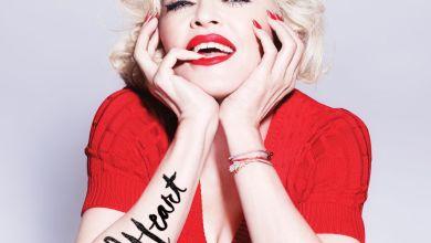 New Music Monday: Madonna, Luke Bryan, Enslaved, and More!