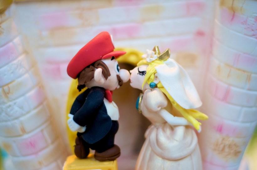 mario_cake_1b