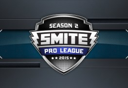 SPL: Team SoloMid vs. AFK Gaming Post-Match Write-Up