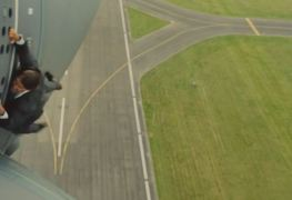 Mission: Impossible Rogue Nation Trailer - What is the Syndicate? And Other Questions Answered