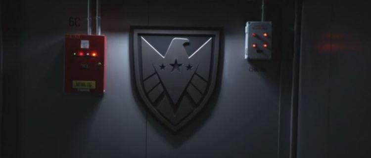new shield logo