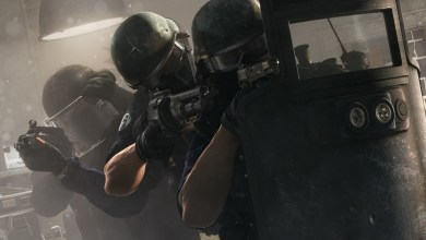 Photo of Rainbow Six Siege Closed Alpha Announced, Find Out How to Sign Up