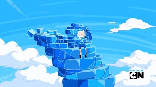 towerleaning