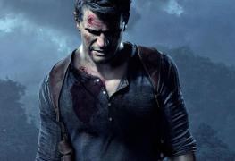 Uncharted 4 is Getting Pushed Back Until Next Year