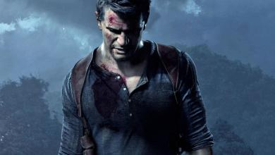 Photo of Uncharted 4 is Getting Pushed Back Until Next Year