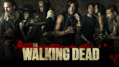The Walking Dead Season 5 Predictions: Who's Going To Die In The Finale?