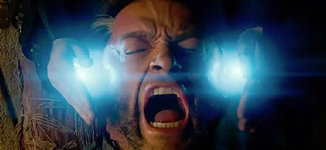 What Was the X-Men: Days of Future Past Post-Credits Stinger All About?