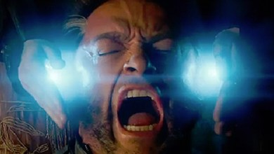 Photo of What Was the X-Men: Days of Future Past Post-Credits Stinger All About?