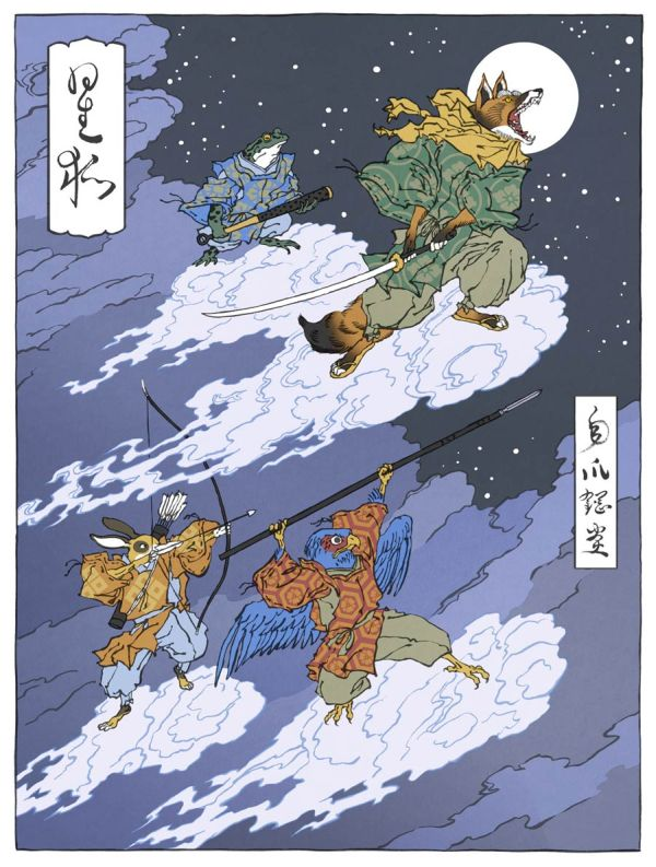 woodblock-videogame-prints_3