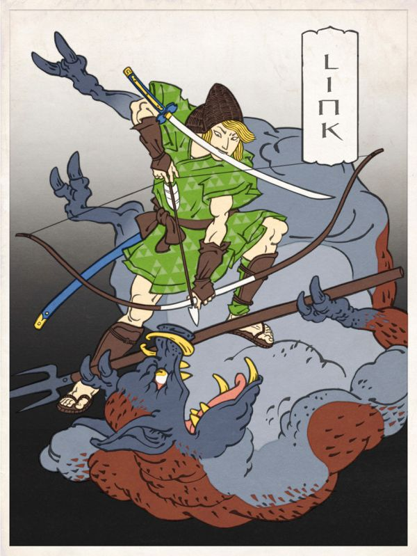 woodblock-videogame-prints_5