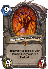 200px-Majordomo_Executus