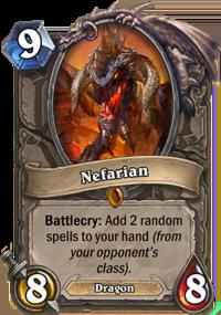 200px-Nefarian