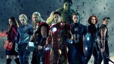 Avengers: Age of Ultron Rumors - Everything We Know (And Think We Know) So Far