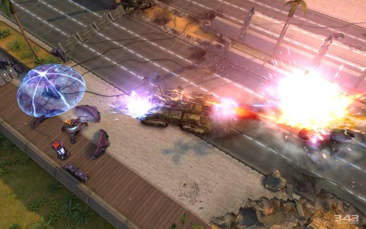 HaloSpartanStrikeScreenshot