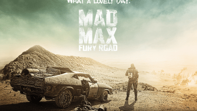 Mad Max: Fury Road FAQ - Everything We Know So Far