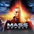 Mass Effect Andromeda Story Leak - Speculation and Analysis