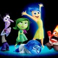 The Inside Out Characters React to Avengers: Age of Ultron