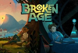 Broken Age: Act 2 Rises Forth - What You Need to Know
