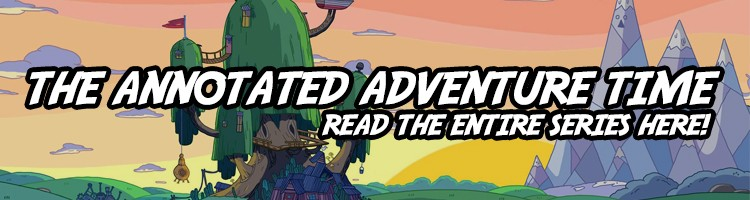 annotated-adventure-time-banner-750x200
