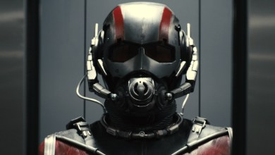 Ant-Man Sorts Its Writing Credits Out, Edgar Wright's Name Will Appear