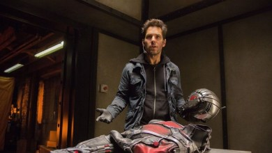 Second Ant-Man Trailer Still Hates Its Own Name