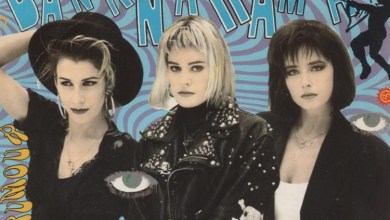 These 80s Pop Songs Were Actually From the 60s - Funk Radio #114