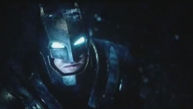 Photo of Batman V. Superman Leaked Trailer Screencaps and Analysis