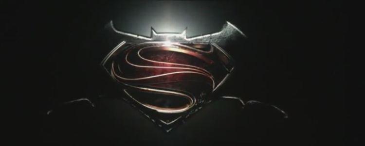 batman v superman leaked trailer 23 logo