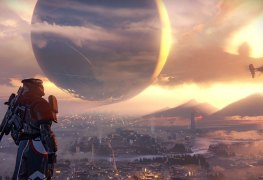 Destiny's New Update Fixes Raid Bugs and Provides More Vault Space