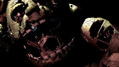 Photo of The Hidden Secrets of Five Nights at Freddy's 4: What Will the Final Chapter be About?