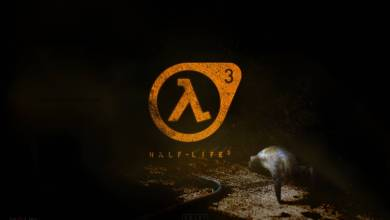Half-Life 3 Confirmed: Anonymous Coded Leak Spills The Details