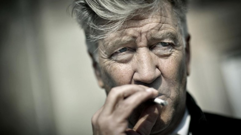 Twin Peaks Reboot Loses David Lynch
