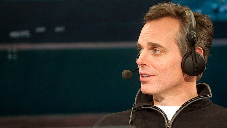 Why Colin Cowherd Has it All Wrong With eSports