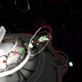 Roguelike in Spaaace: Stellar Closed Beta Announced