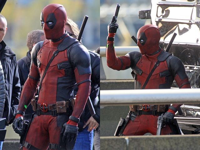these-leaked-deadpool-images-reveal-a-lot-about-the-film-347708
