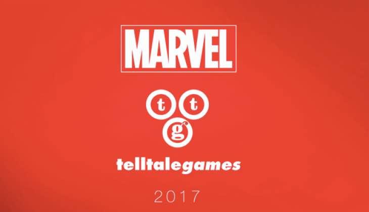The Super Circuitcast! 04/29/15! Telltale Marvel Game Speculation!