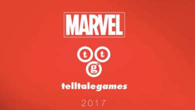 The Super Circuitcast! 04/29/15! Telltale Marvel Game Speculation!