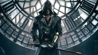 Photo of Assassin's Creed Syndicate: Here are the Pre-Order Bonuses