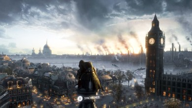 Next Assassin's Creed May be Called Syndicate, Official Reveal Next Week