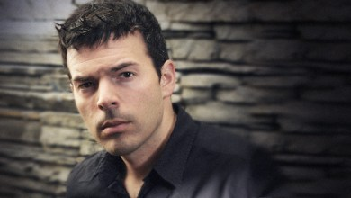 """Photo of Mass Effect's Casey Hudson Joins Microsoft's """"HoloLens"""" Team"""