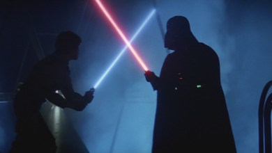 Photo of The Secret Reason Why The Empire Strikes Back is the Best Star Wars Film