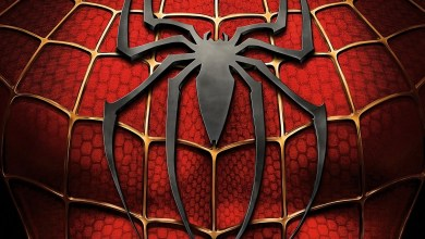 Marvel Rumor: Is Asa Butterfield Our New Spider-Man?