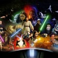 Star Wars: The Definitive Chronological Viewing Order of the New Canon